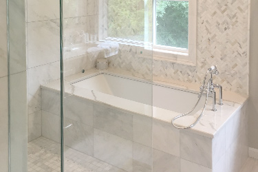 Cincinnati Bathroom Remodeling Remodelling ross general contractors – cincinnati residential contractor